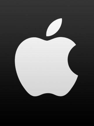 Apple essentials